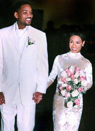 Свадьба в далеком 1998 году