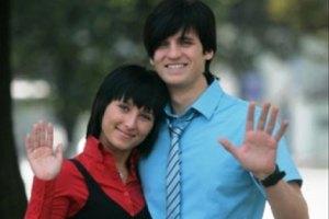 Дмитрий Колдун с женой отравились запеченной змеей