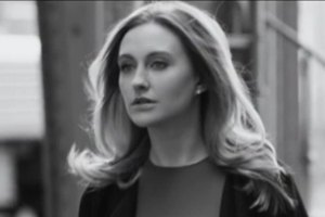 "Ева Бушмина презентовала клип на песню ""Религия"""