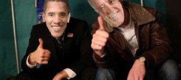 Кенийка назвала сыновей Бараком Обамой и Миттом Ромни