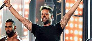 Billboard Music Awards 2014: Победители и гости