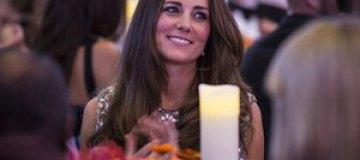 Принц Уильям и Кейт Миддлтон уже планируют второго ребенка