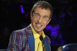Сергей Соседов хочет стать отцом