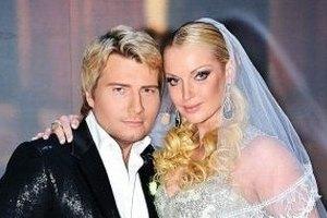 Волочкова мечтает о свадьбе