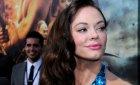 Актрису, обвинившую Вайнштейна в изнасиловании, задержали за наркотики