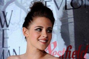 Forbes назвал самых высокооплачиваемых актрис Голливуда