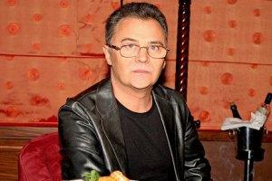 """Фалеса назвал """"Евровидение"""" политизированным конкурсом"""