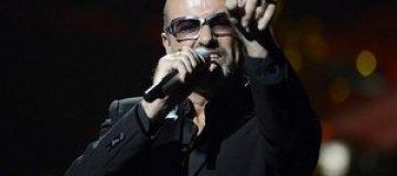 Джордж Майкл выпустит новый альбом впервые за десять лет