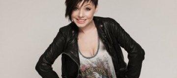 Гордиенко стала звездным тренером нового вокального шоу