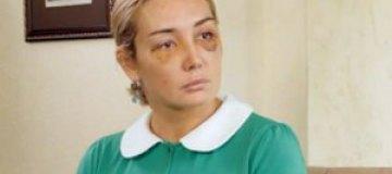 Розинская рассказала о покушении на нее и Мельниченко