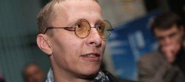 """Иван Охлобыстин отравился на съемках """"Интернов"""""""