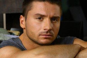 Лазарев признался, что следил за свадьбой Кудрявцевой