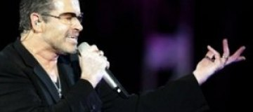 Джордж Майкл подарил врачам тысячу билетов на концерт