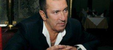 Александр Буйнов вылечился от рака