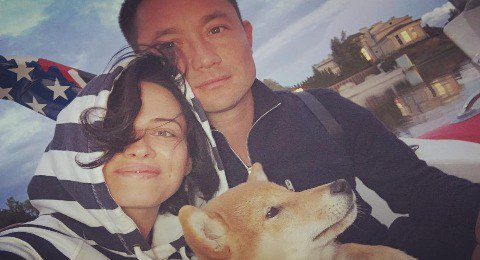 Даша Астафьева поделилась планами на свадьбу