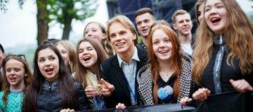 "Эдуард Романюта: ""На Grand Euro Party было круто!"""