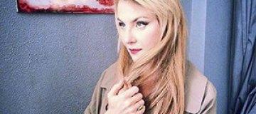 Рената Литвинова согласилась на смелый эксперимент ради кино
