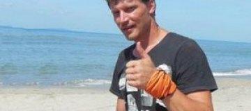 С Олега Лисогора сняли обвинения