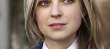 Прокурор Крыма Поклонская осудила Ахеджакову за ее гражданскую позицию