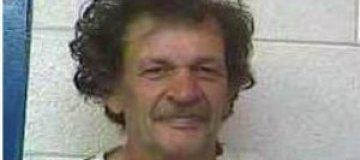 Американца арестовали за вождение трактора в нетрезвом виде