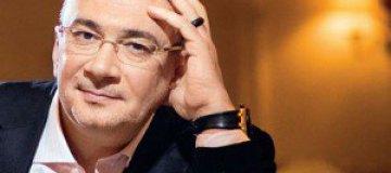 """Константин Меладзе: """"Я боюсь превратиться в такую брюзгу, как наши современные артисты"""""""