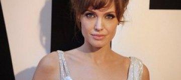 Анджелина Джоли выиграла суд о плагиате
