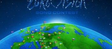 """На """"Евровидении"""" разгорается новый скандал"""