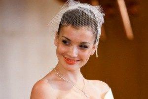 "На ""Мисс планета 2012"" Украину представит студентка из Ужгорода"