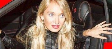 Украинка купила дом Ким Кардашьян за баснословные деньги