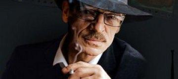 Боярский создает собственную партию курильщиков