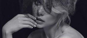Тина Кароль не отменила концерт из-за событий на Украине