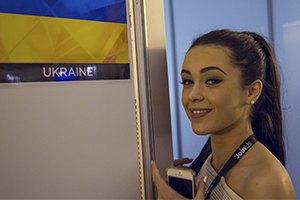 """Мария Яремчук: """"Я не пела на """"Антимайдане"""""""