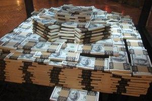 Братья заявили права на лотерейный приз через шесть лет после выигрыша