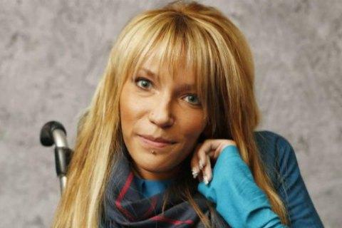 СБУ подготовила запрет на заезд участнице «Евровидения» от РФ
