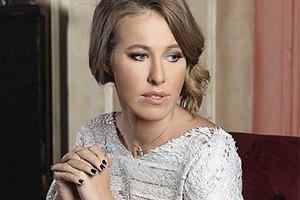Дочь Виторгана пострадала из-за брака отца с Собчак