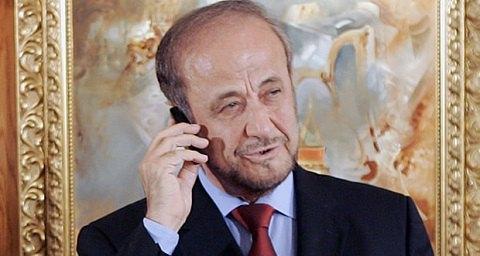Дядю президента Сирии будут судить за мошенничество
