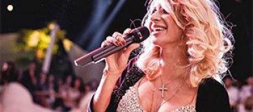 Ани Лорак и Светлана Лобода будут петь на Рождество в Сочи