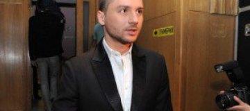 Сергей Лазарев станет ведущим украинского телешоу