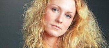 Беременная Катя Гордон не хочет жить