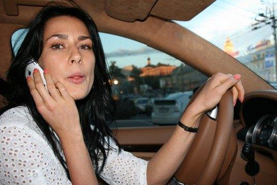 Будущая жена актера Дарья Стырова