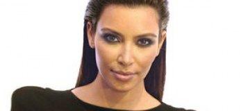 Ким Кардашьян выпустит линию одежды для детей