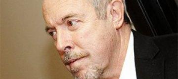 Андрея Макаревича хотят исключить из партии Прохорова