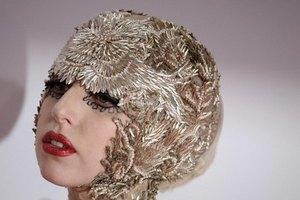Леди Гага отменила турне по США из-за разрыва вертлужной губы
