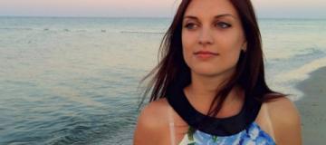 Жена козака Гаврилюка учится на филолога и жила в общежитии
