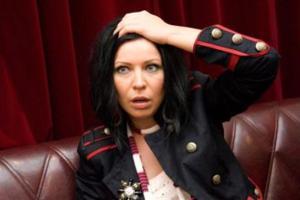 Певица Елка потеряла девственность в 14 лет