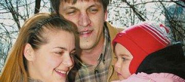 Орлов хочет отобрать у Пеговой дочь