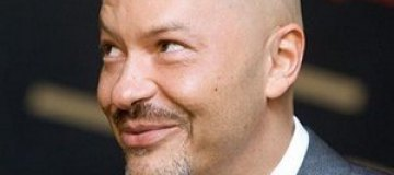 Бондарчуку запрещают презентовать фильм с цензурой