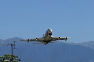 Пилот индонезийской авиакомпании перепутал аэропорты