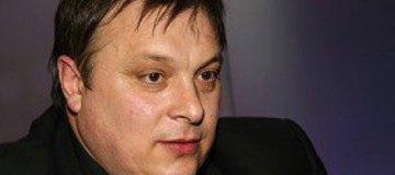 """Продюсер """"Ласкового мая"""" назвал Пугачеву посредственной певицей"""