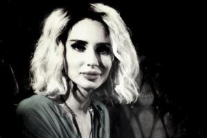 """Лобода раскритиковала Мадонну за """"отсутствие харизмы"""""""